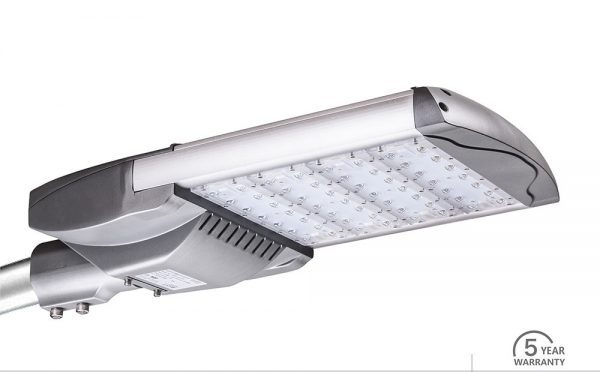 LED Street Light 5 years warranty